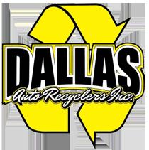Dallas Car Crusher